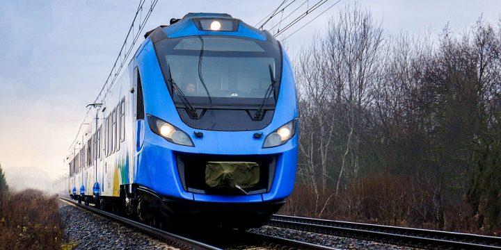 Bilety okresowe ZDiTM będą honorowane w pociągach REGIO