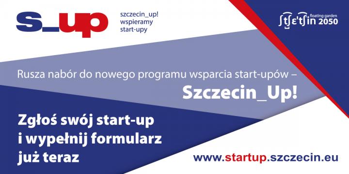 Szczecin_Up!