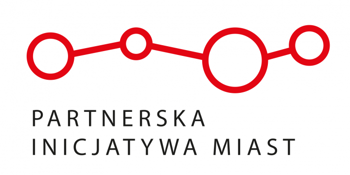 Partnerska Inicjatywa Miast