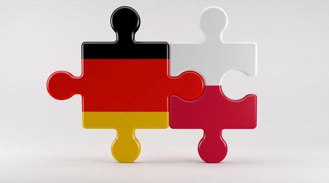 Polsko-Niemieckie Forum Przedsiębiorców