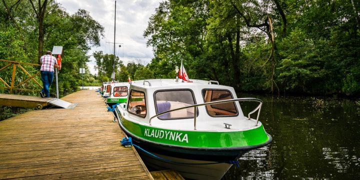Projekt Pomerania