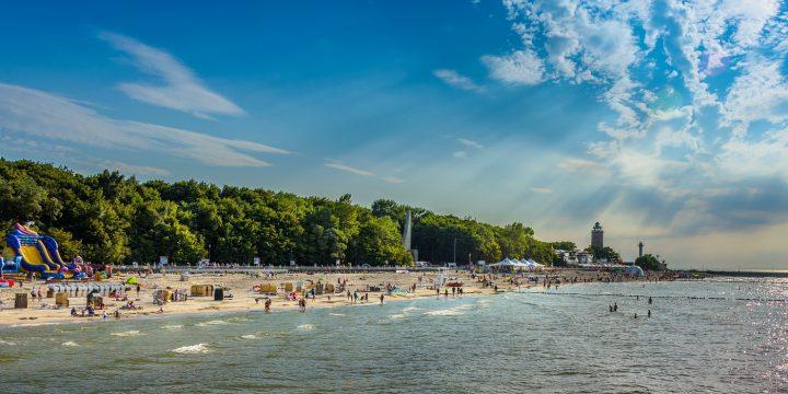Najpopularniejszy turystycznie region w Polsce