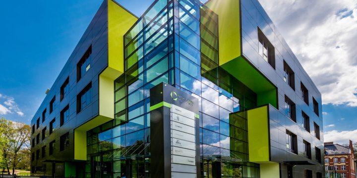 Technopark pomaga rozpocząć biznes