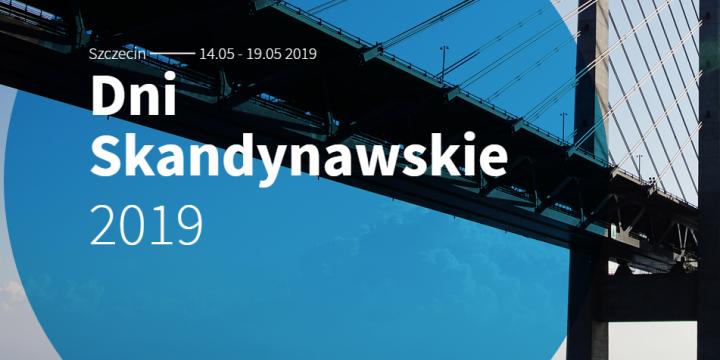 Dni Skandynawskie 2019