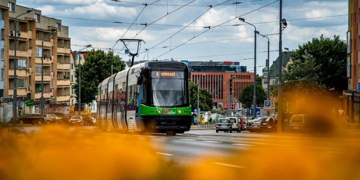 Koncepcja rozwoju transportu publicznego w SOM
