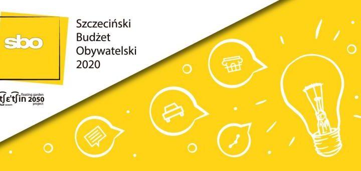 Szczecin – wyniki SBO 2020