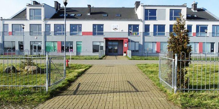 Nowe przedszkole i kolejna szkoła podstawowa w gminie Kołbaskowo