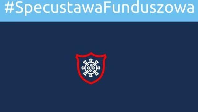 Funduszowy Pakiet Antywirusowy