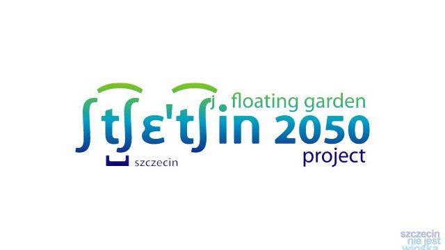 Szczecin wspiera artystów