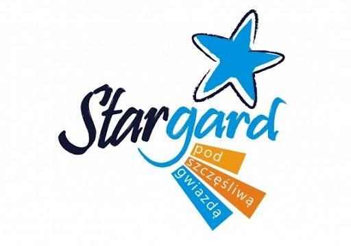 Miasto Stargard wspiera przedsiębiorców