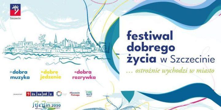 Festiwal Dobrego Życia
