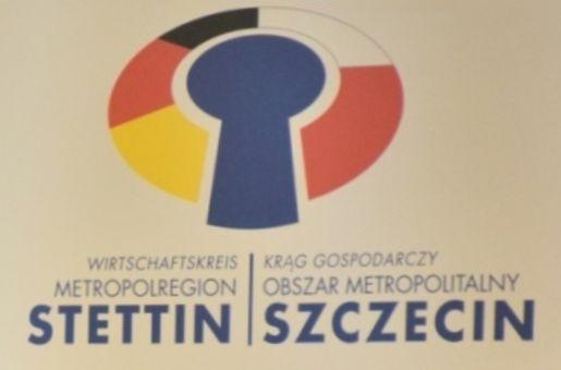 Pierwsze internetowe spotkanie Kręgu Gospodarczego Obszaru Metropolitalnego Szczecina
