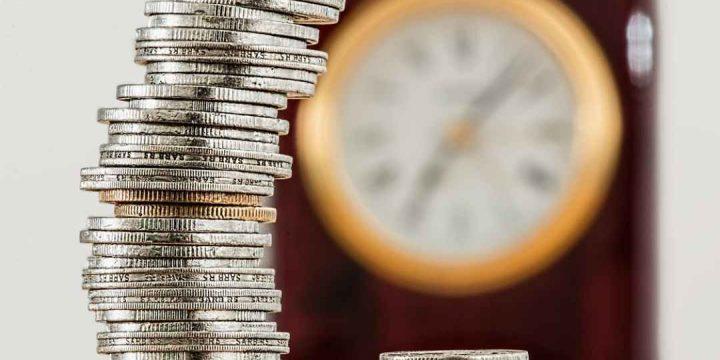 Powstanie fundusz inwestycji samorządowych