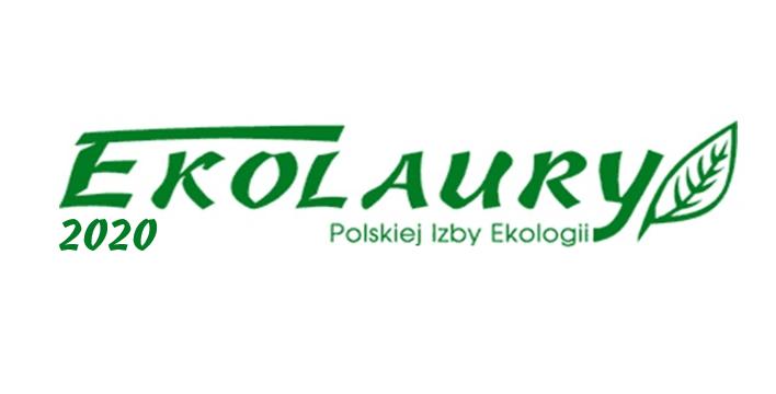 Konkurs Ekolaury PIE 2020