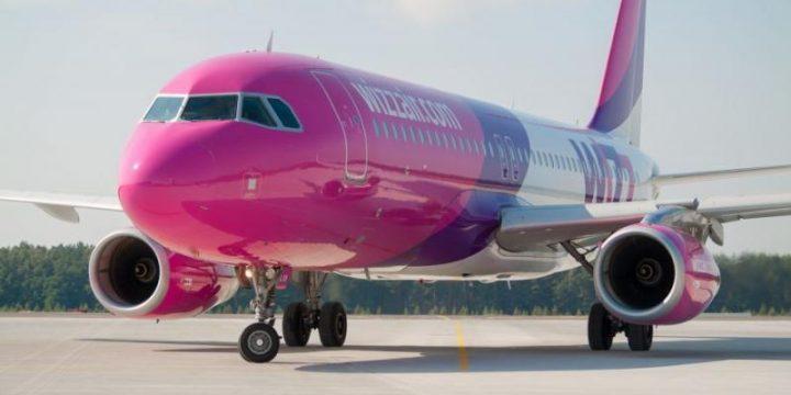 Nowe połączenie lotnicze Szczecina