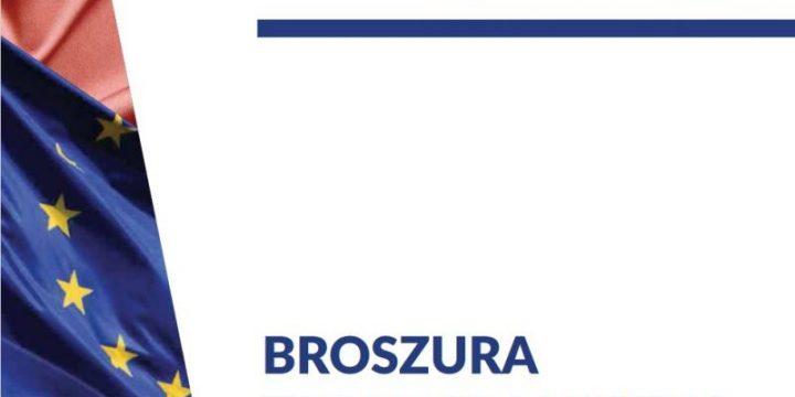 Elektroniczna broszura transgraniczna