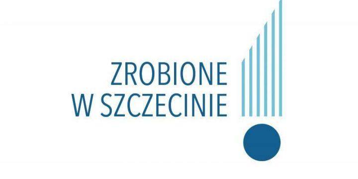 """Duma regionu, czyli """"Zrobione w Szczecinie""""."""