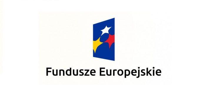 Konsultacje społeczne projektu Umowy Partnerstwa na lata 2021-2027