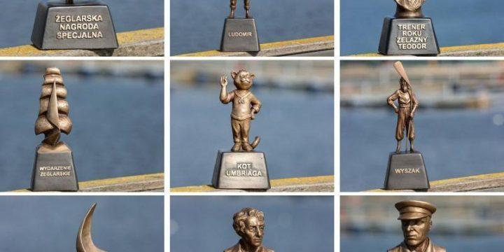 Komu zostanie przyznany tytuł Żeglarza Roku?